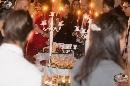 Antipasti Foto - Capodanno ScaccoMatto Iseo
