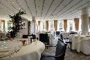 Capodanno Hotel 4 Stelle Bergamo Foto - Capodanno Grand Hotel Presolana