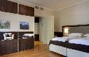 Camera Superior Hotel 4 Stelle Foto - Capodanno Grand Hotel Presolana