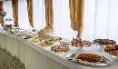 Colazione a buffet Hotel Bergamo Foto - Capodanno Grand Hotel Presolana