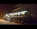Esterno con neve Foto - Capodanno Ristorante Moderno Valle Imagna