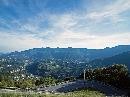 Valle Imagna Foto - Capodanno Ristorante Moderno Valle Imagna