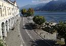 Hotel con vista lago Foto - Capodanno Hotel Belvedere Lovere Iseo