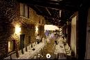 Tavoli Foto - Capodanno Villa Calini Coccaglio