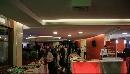 Grande Festa Foto 3 - Capodanno AS Hotel Cambiago vicino Bergamo
