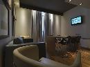 camera capodanno Hotel Mariet Romano di Lombardia Bergamo