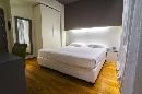 camera capodanno Hotel Mariet Romano di Lombardia Bergamo Foto
