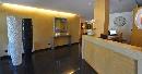 interno Capodanno Hotel Executive San Paolo Dargon Bergamo Foto