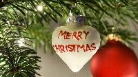 Eventi di Natale a Bergamo Foto