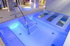 Capodanno Pacchetto Relax Hotel Dalmine Foto