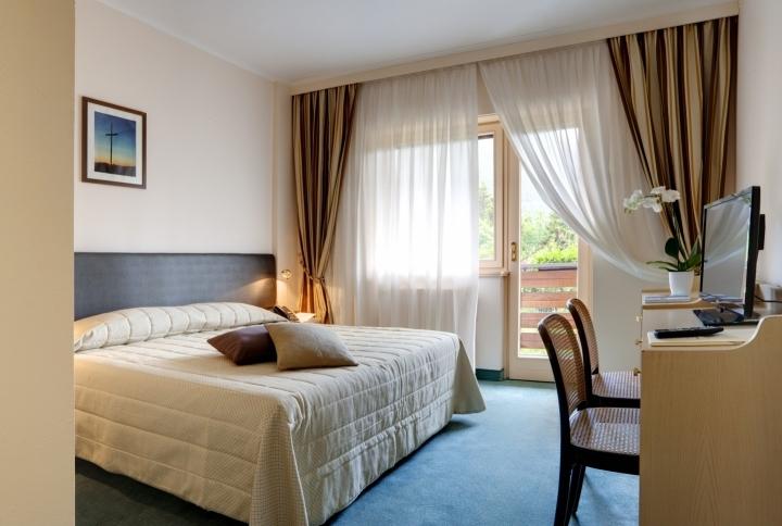 Capodanno Grand Hotel Presolana Foto