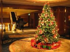 Concerti di Natale Valli Bergamasche Foto