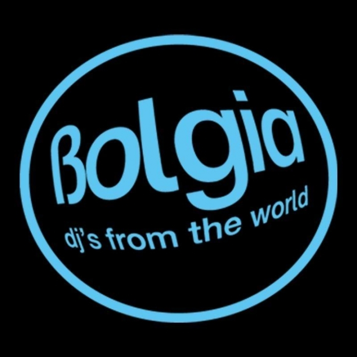 Capodanno Discoteca Bolgia Bergamo Foto