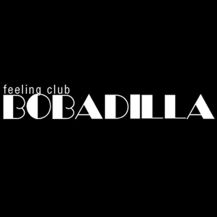Capodanno Discoteca Bobadilla Dalmine Foto