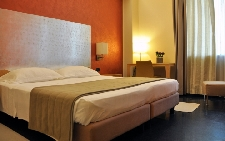 Capodanno Hotel Executive San Paolo Dargon Bergamo Foto