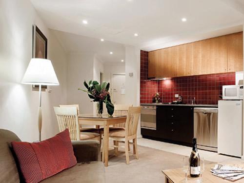 appartamenti case affitto capodanno bergamo foto