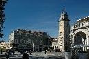 Bergamo porta nuova foto - capodanno bergamo e provincia