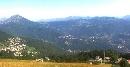 Valle Imagna foto - capodanno bergamo e provincia